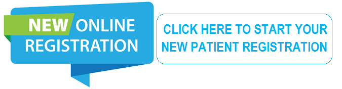 Click to fill your new patient registration form